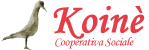Cooperativa Sociale Koinè Logo
